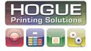 Hogue Solutions Logo
